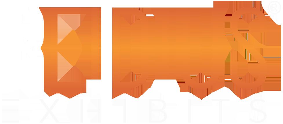 Reidius Exhibits